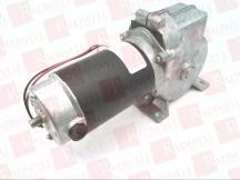 JETLINE ENGINEERING V02625AA07