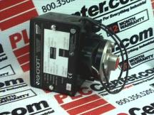 ASHCROFT B424BXFM-200PSI