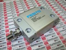 FESTO ELECTRIC DZF-32-10-A-P-A