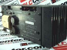 LAMBDA LNS-P-15