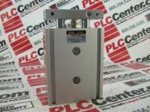 SMC CXSL25-30