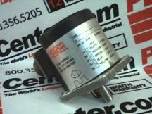 TEKEL TK462.FA.500.11.30.S.10.L.PP2.X70.DP