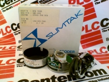 SUMTAK CORP LDA-051-500