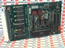 ELZET80 85-8610