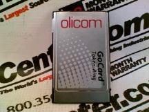 OLICOM OC-3221