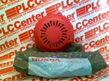 HONDA R280