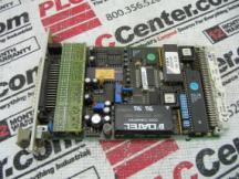 SMA AD016F-33330