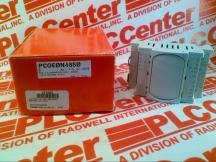 CAREL PCOE0N4850