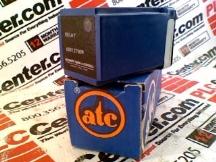ATC 6501-270-09-00