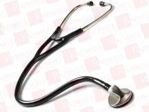 PRESTIGE MEDICAL 104-BLK