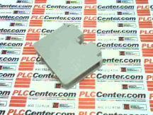 PHOENIX CONTACT BK-4L0L