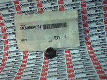 MANITOWOC CRANE MCMH004054