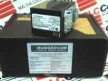 RUGGEDCOM RMC30-48