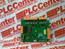 UNIVERSAL DYNAMICS PCB-066