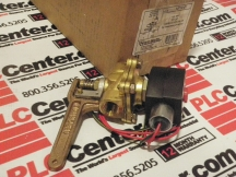 Gs Building Systems Valves