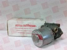 ASCO SC32D