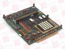 WELDING TECHNOLOGY CORP 4920-A