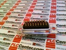 CONEC 163A16609X
