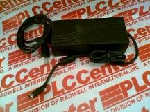 LEI LEADER ELECTRONICS NUA5-3480275-I1