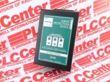 PSP PRODUCTS INC V-04B80