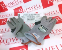 ADVANCED TECHNOLOGY GLOVES 19-D470/G-9L