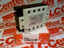 ELECTROMATIC RZ3A40A55