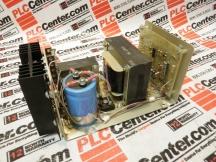 ELECTROSTATICS INC 200-24V7.5A