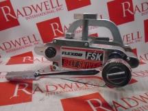 FLEXCO FSK2