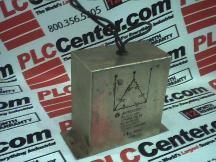 ELECTROCUBE RG2114-18-4