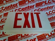 BEST LIGHTING EZXTEU2RWEM