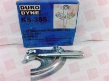 DURO DYNE 8501
