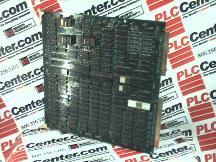 FURUNO ELECTRIC 10P6103-02