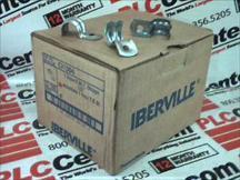 IBERVILLE CI1304