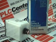 P&B CHD-38-30021