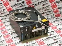 SDL INC 81-S95D6