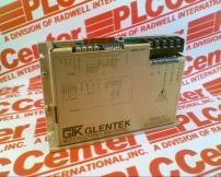 GLENTEK SMA8315-168-008F-1