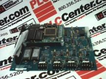 PRIMUS STERILIZER 500083-2/SBC196