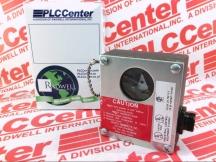 INDUSTRIAL CONTROL EQUIP LR-78213-2