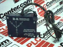 RK ELECTRONICS RCX5A-30