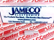 JAMECO 77606