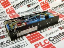 CONVERTER CONCEPTS VT100-341-00/FC