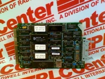 PROLOGIC 802-001-30