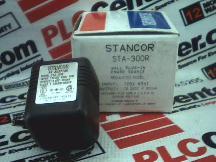 STANCOR STA-300R