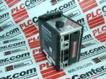 MICROSCAN FIS-5100-0001G