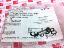 FULLER S355-014-0063