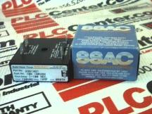 SSAC KSD1421
