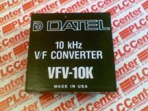 DATEL VFV-10K