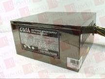 OKIA ATX-650T-V2.0