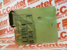 QUINDAR ELECTRONICS 6SI1