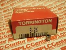 TORRINGTON B-24